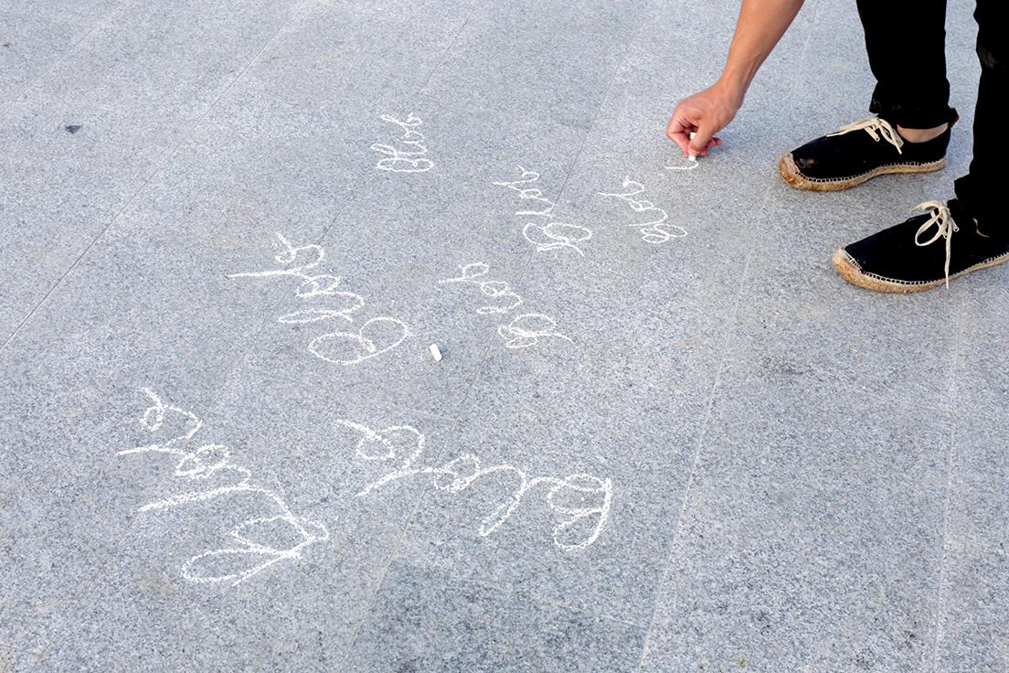 mailchimp04_Sandra Volny atelier sur la conscience auditive des espaces sonores_crédit photo Florine Leoni.jpg