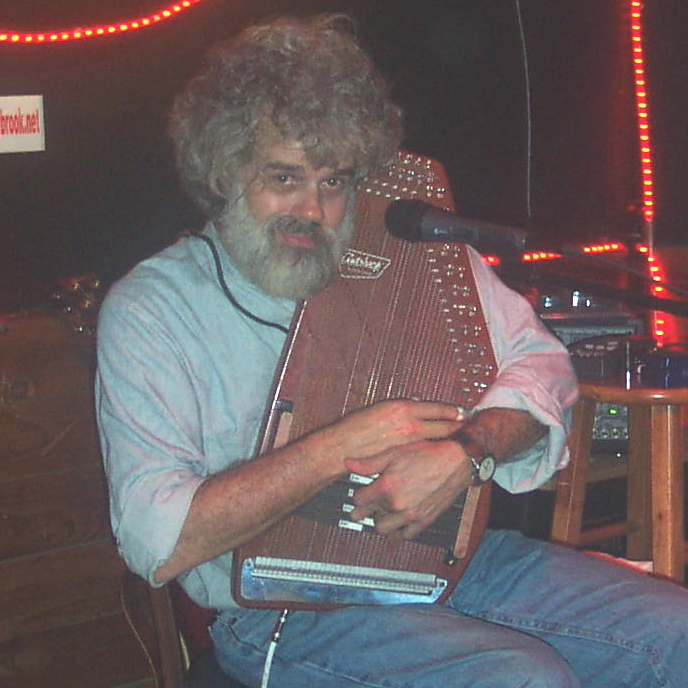 Gove_Scrivenor_with_autoharp.jpg