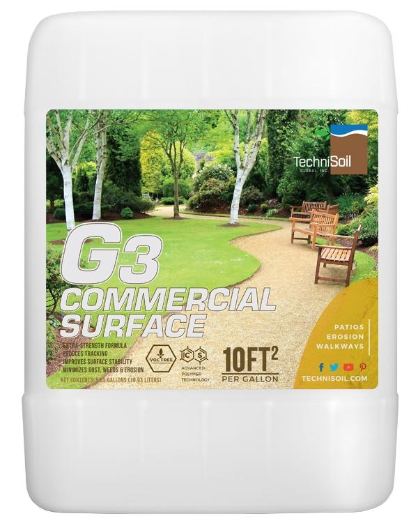 g3-commercial-5-bottle.jpg