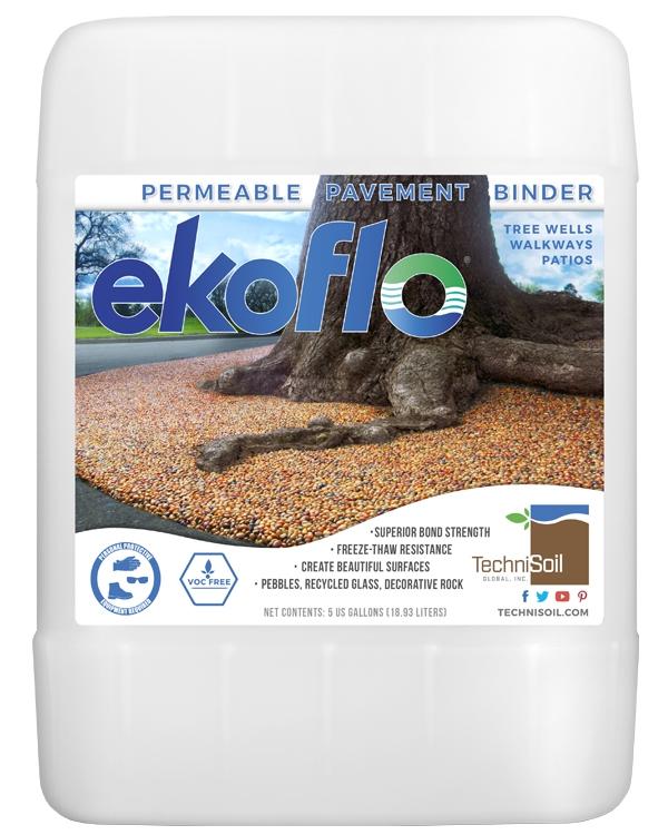 ekoflo-5-bottle.jpg