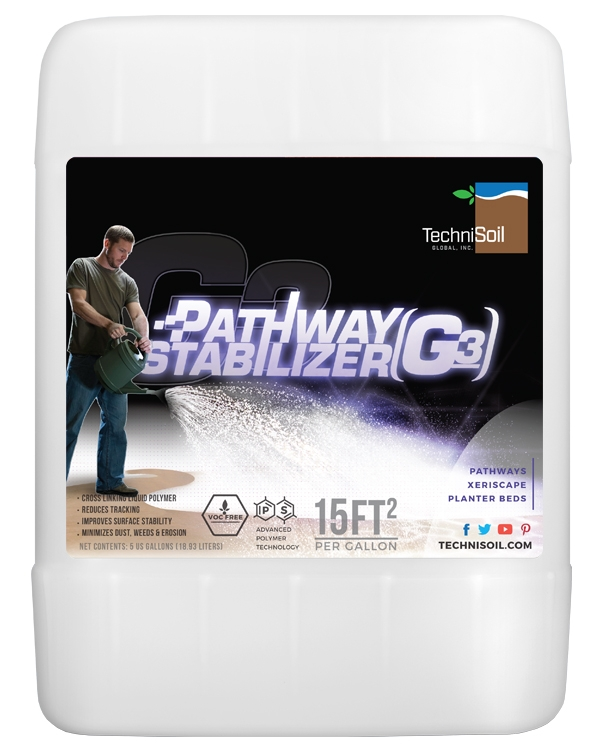 g3-pathway-5-bottle.jpg
