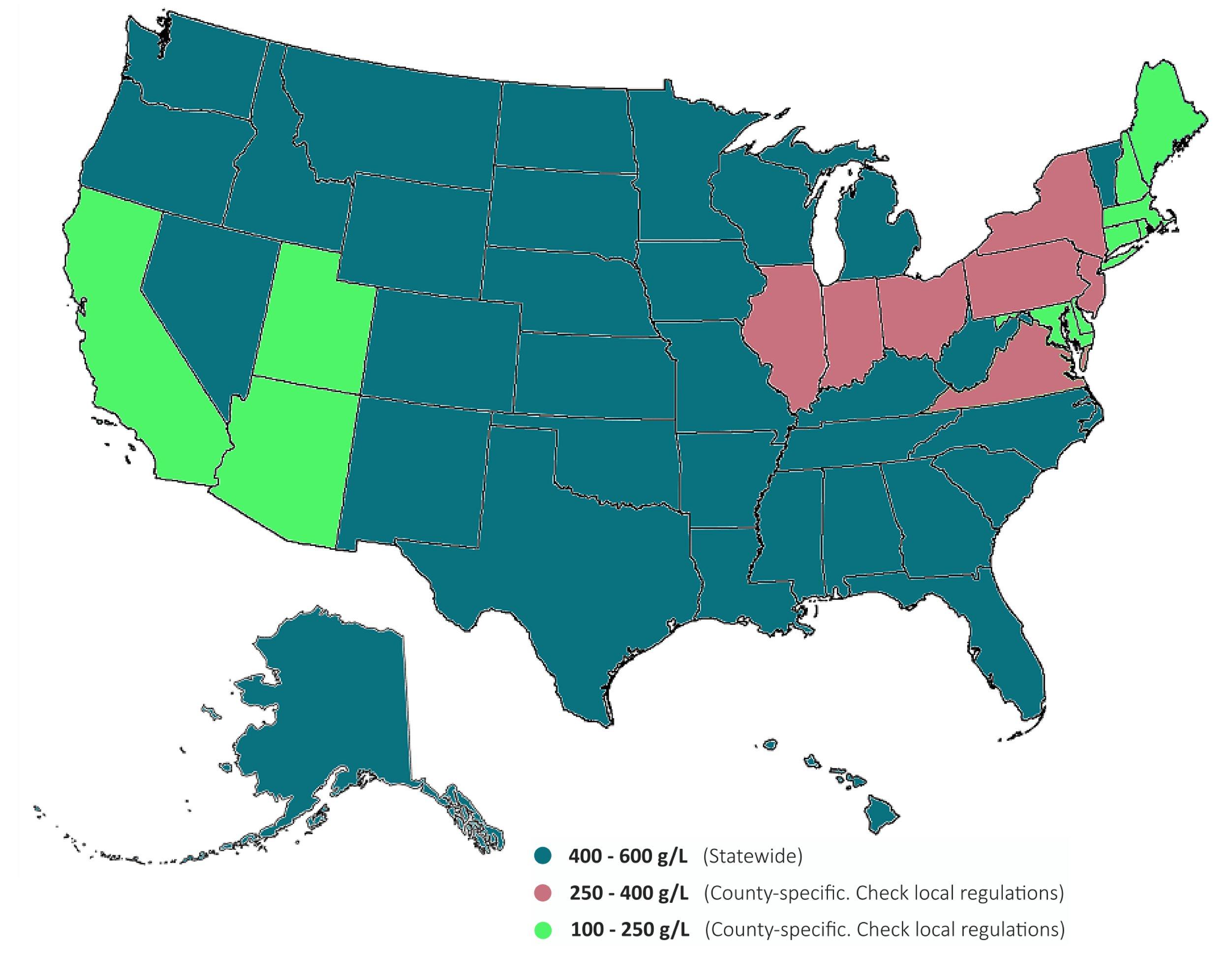 USA map.jpg