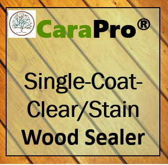1.1_CaraPro Wood Sealer.png