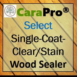 1.2_CaraPro Select Wood Sealer.png