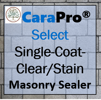 3.2_CaraPro Select Masonry Sealer.png