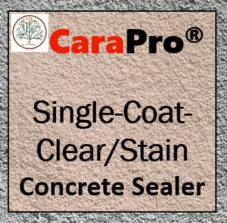 2.1_CaraPro Concrete Sealer.png