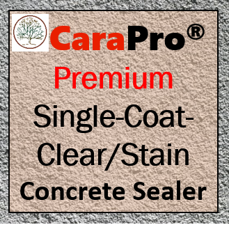 2.3_CaraPro Premium Concrete Sealer.png