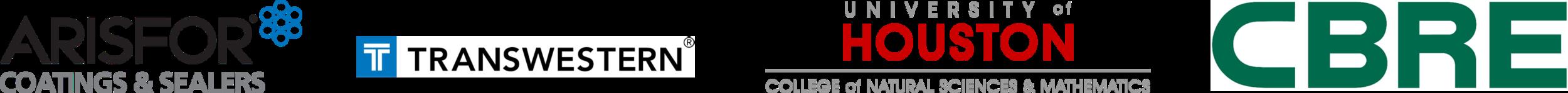 Group Logo_3.png