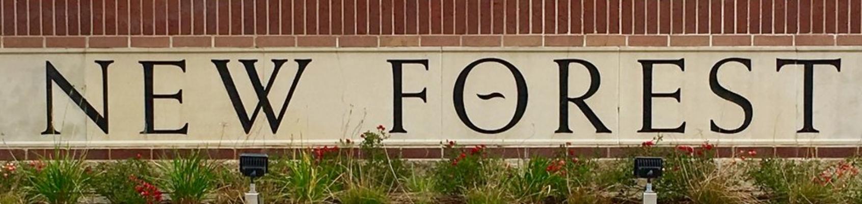 New Forest Glen_Monument Sign_5 Months.jpg