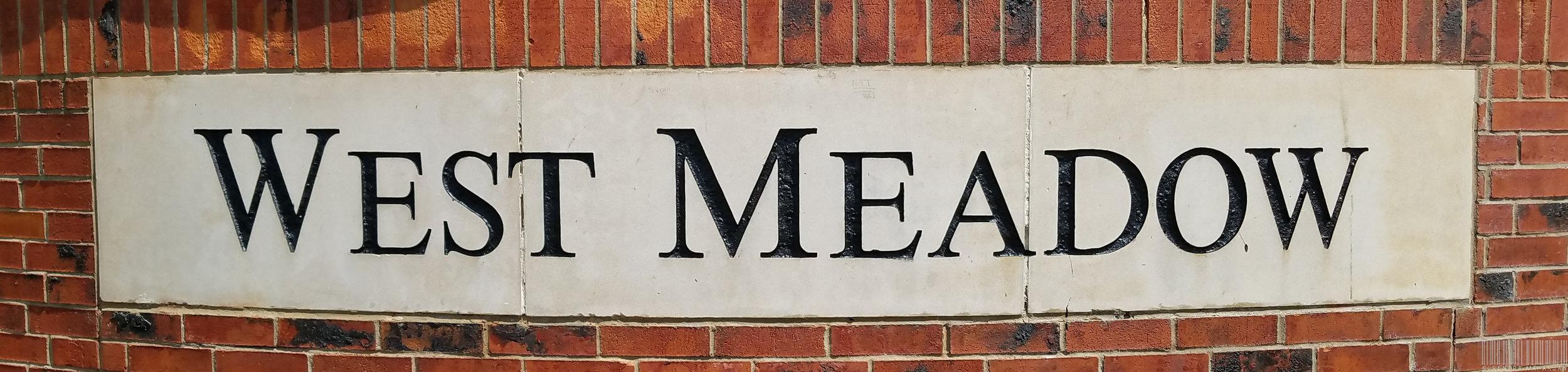 56_West Meadow.jpg