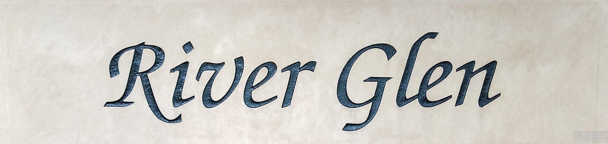 57_River Glen.jpg