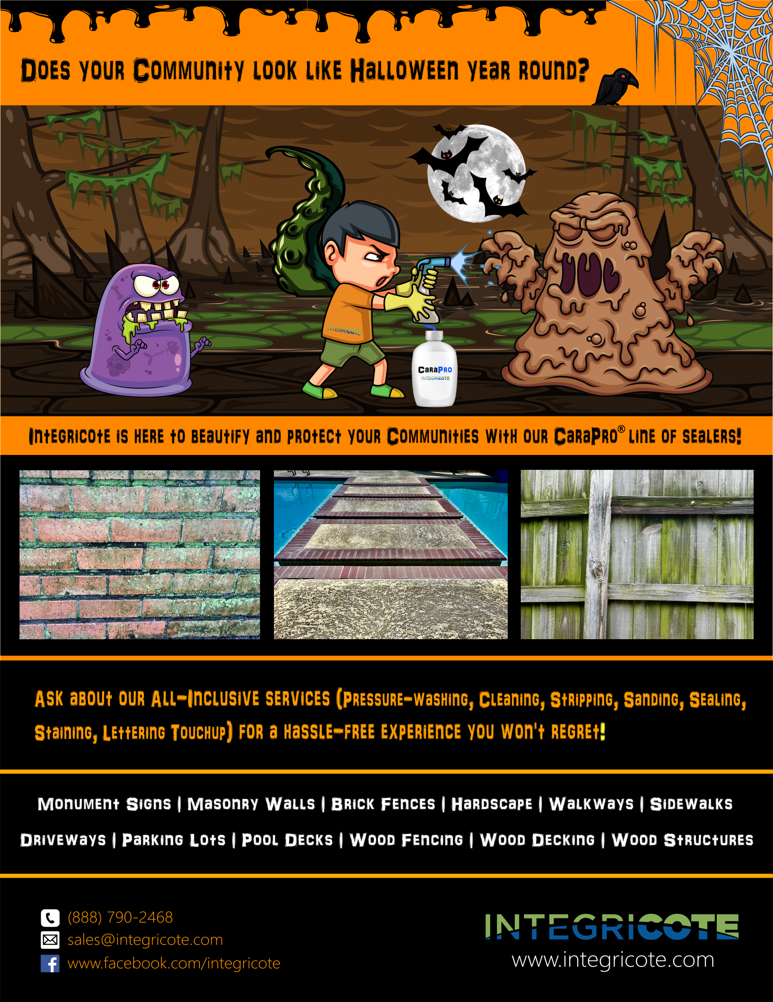 Halloween Flyer_front.png
