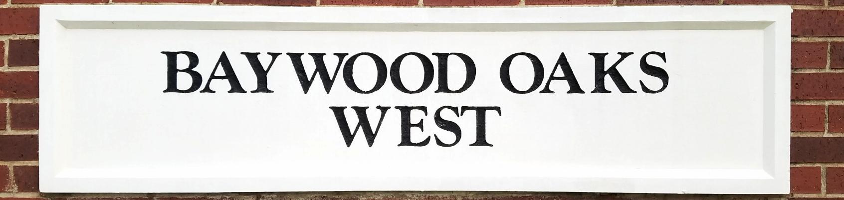 65_Baywood Oaks West.jpg