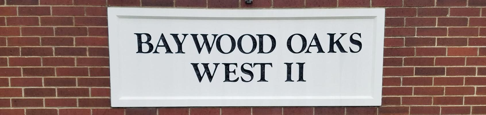 67_Baywood Oaks West II.jpg