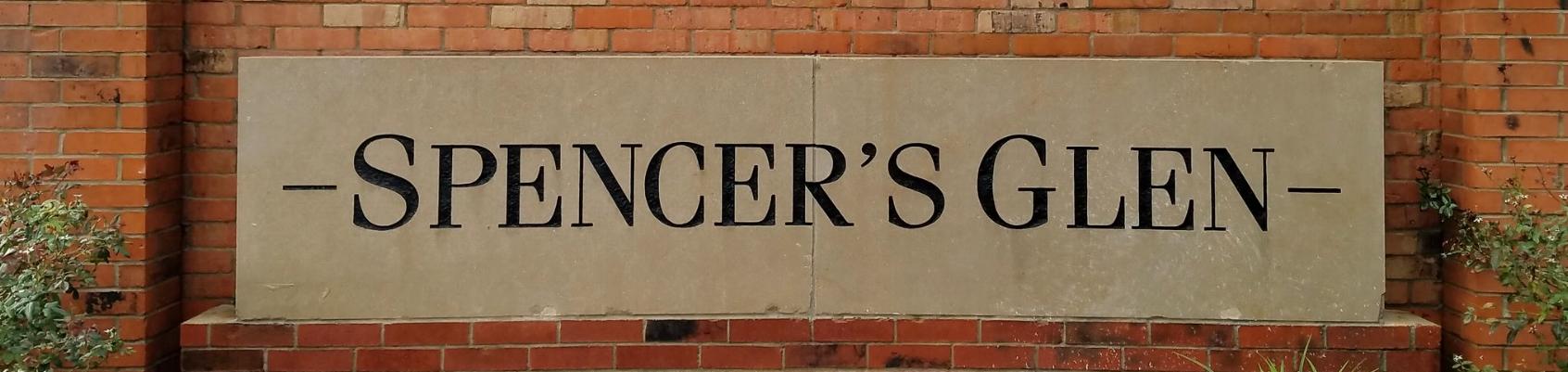 69_Spencers Glen.jpg