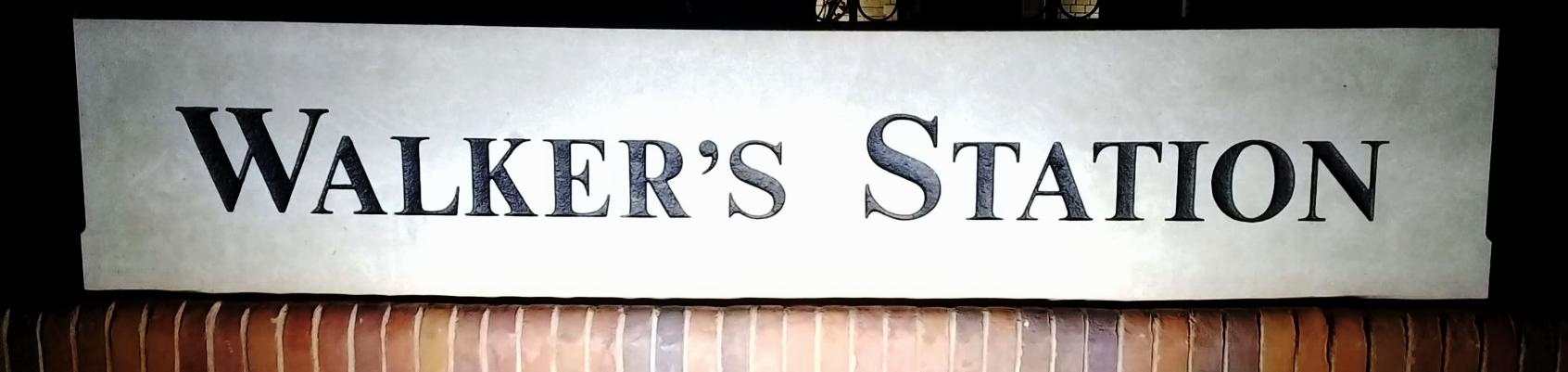 77_Walkers Station.jpg