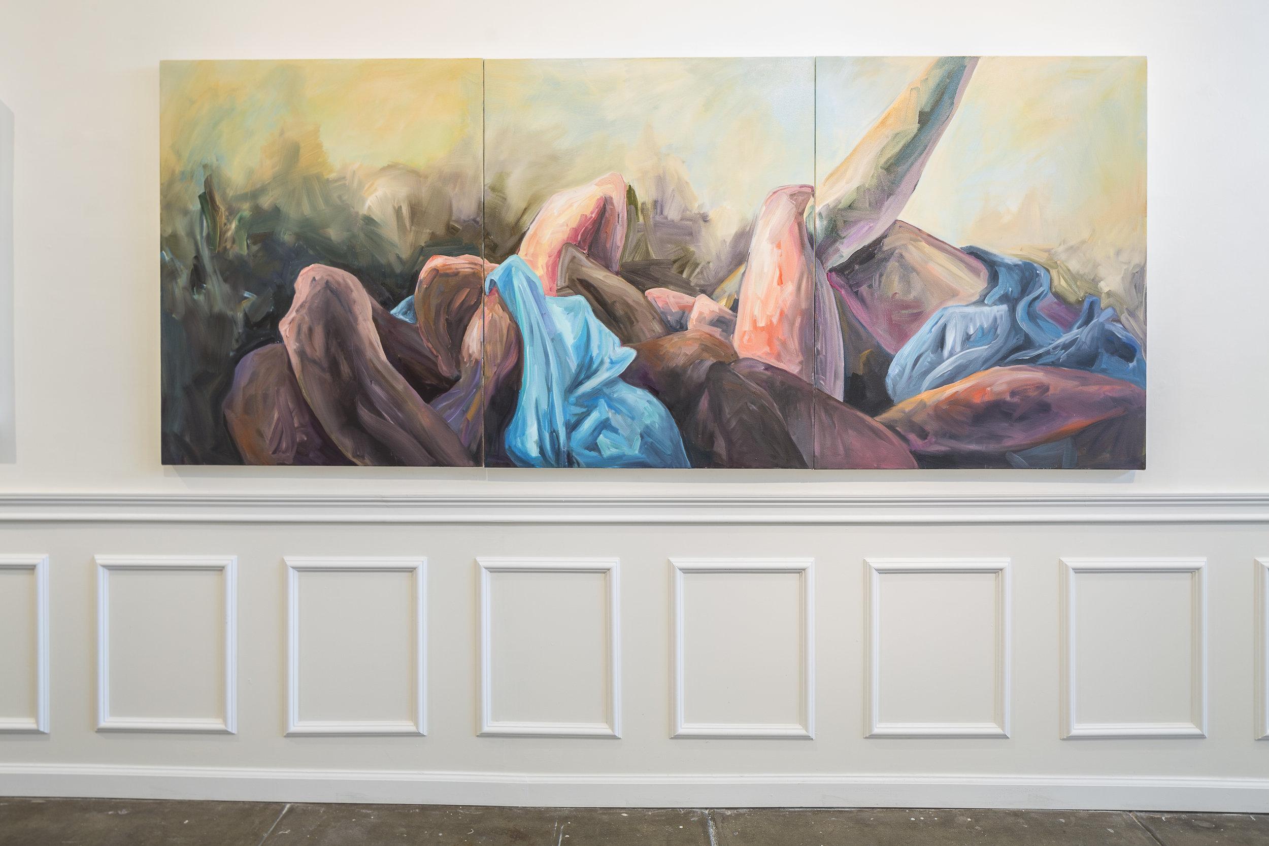 160408_broersma_lodge_paintings-22.jpg