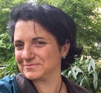 Elda Moreno