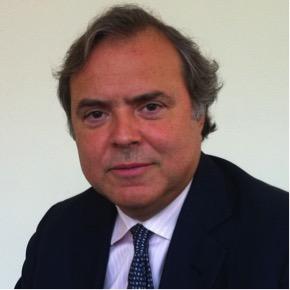 Mario Calvo-Platero