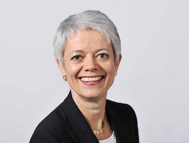 Cornelia Quennet-Thielen