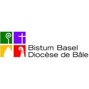 bistum-basel-support-child-protection (1).jpg