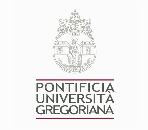 pug-gregorian-university.jpg