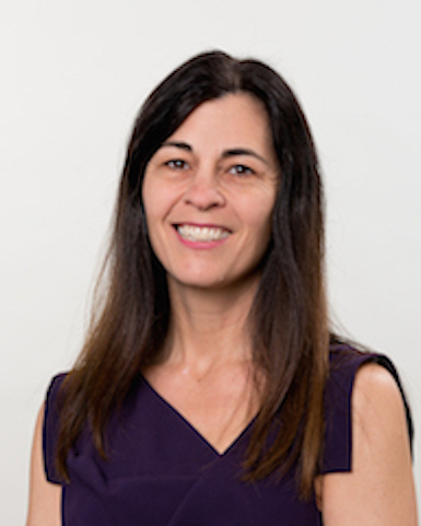 Dr. Elizabeth Letourneau