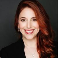 Rabbi Diana Gerson