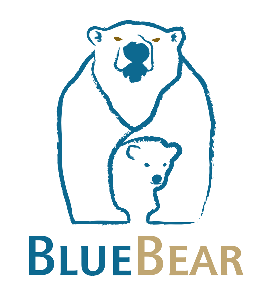 Bluebear LES