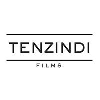 Tenzindi Films