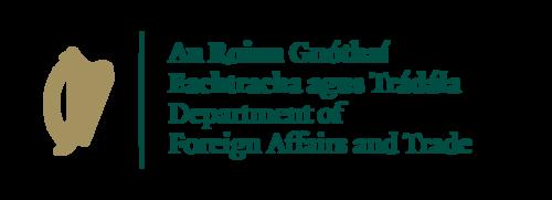 Embassy of Ireland.png