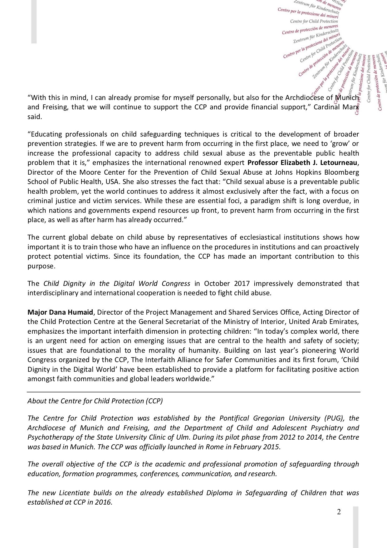 2018.10.04-Licentiate-Inauguration_Press-Release.jpg