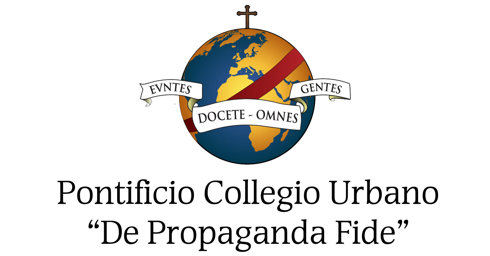 collegio-urbano-roma-logo.jpg