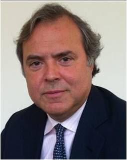 Mario Calvo-Platero   Chairman of the Palazzo Strozzi Foundation USA