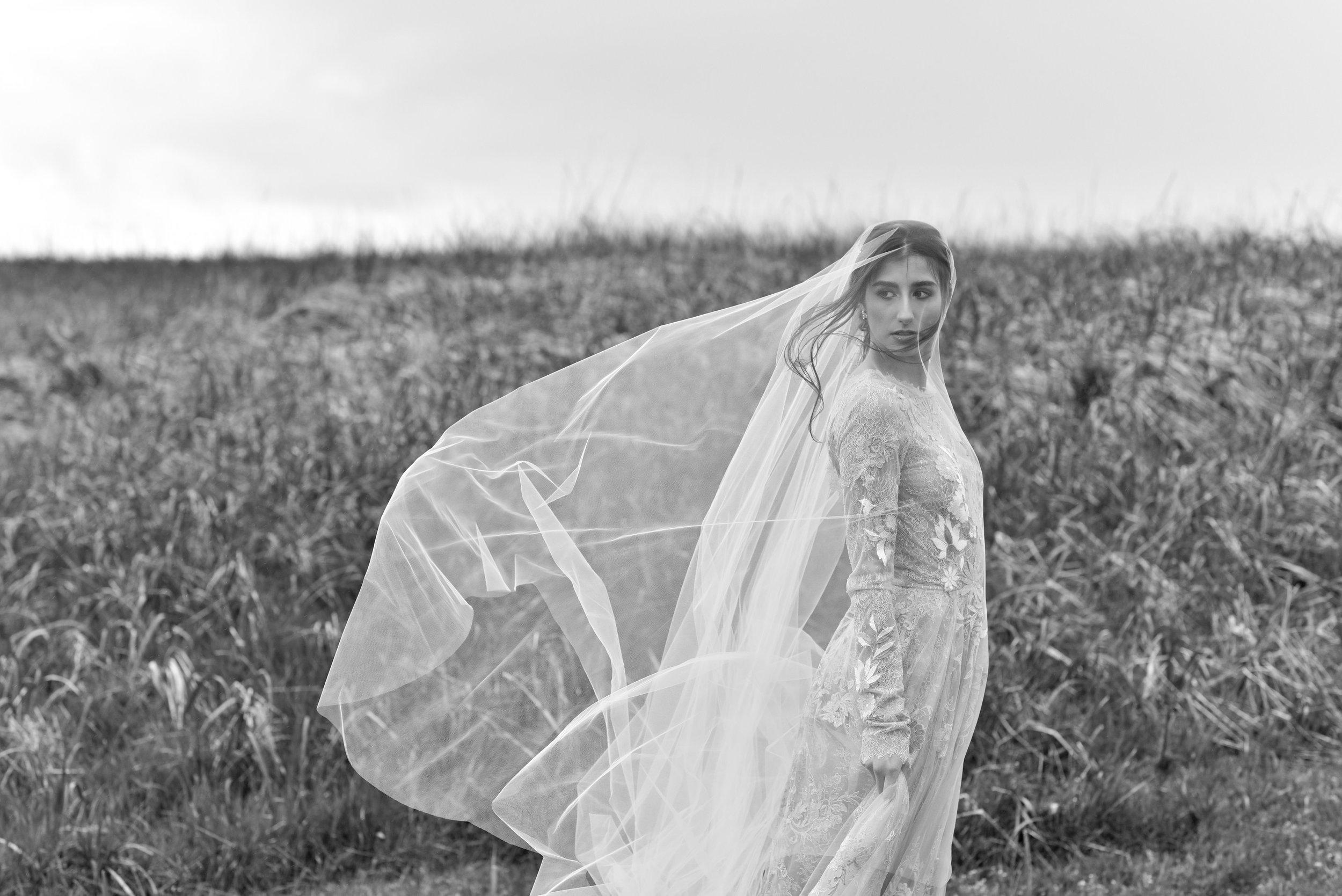 Bride+Groom-28.jpg