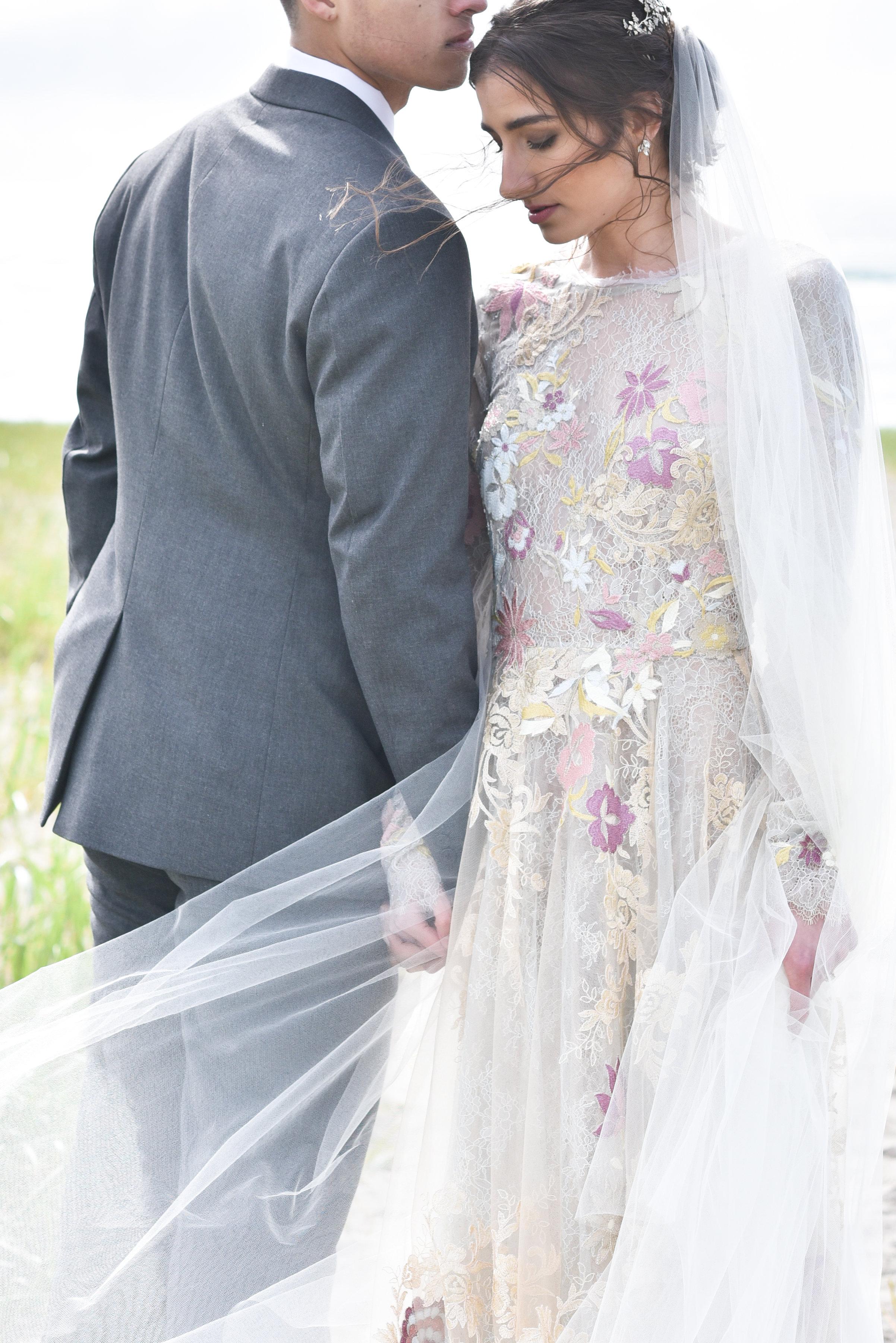 Bride+Groom-38.jpg
