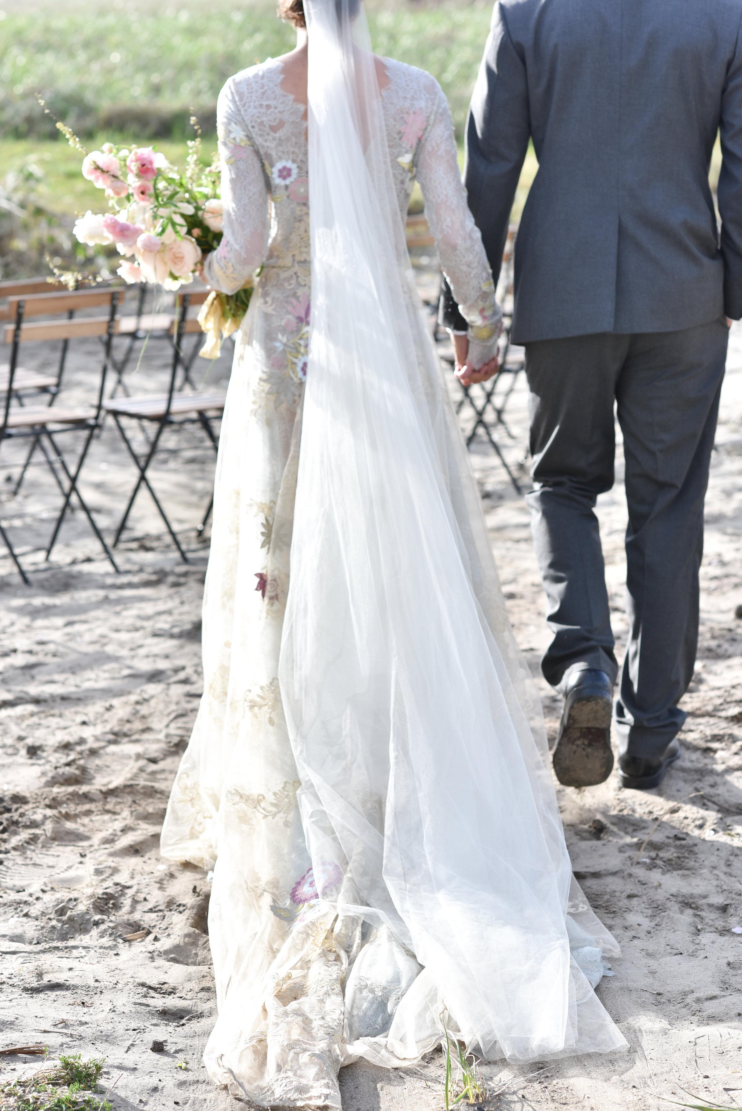 Bride+Groom-107.jpg