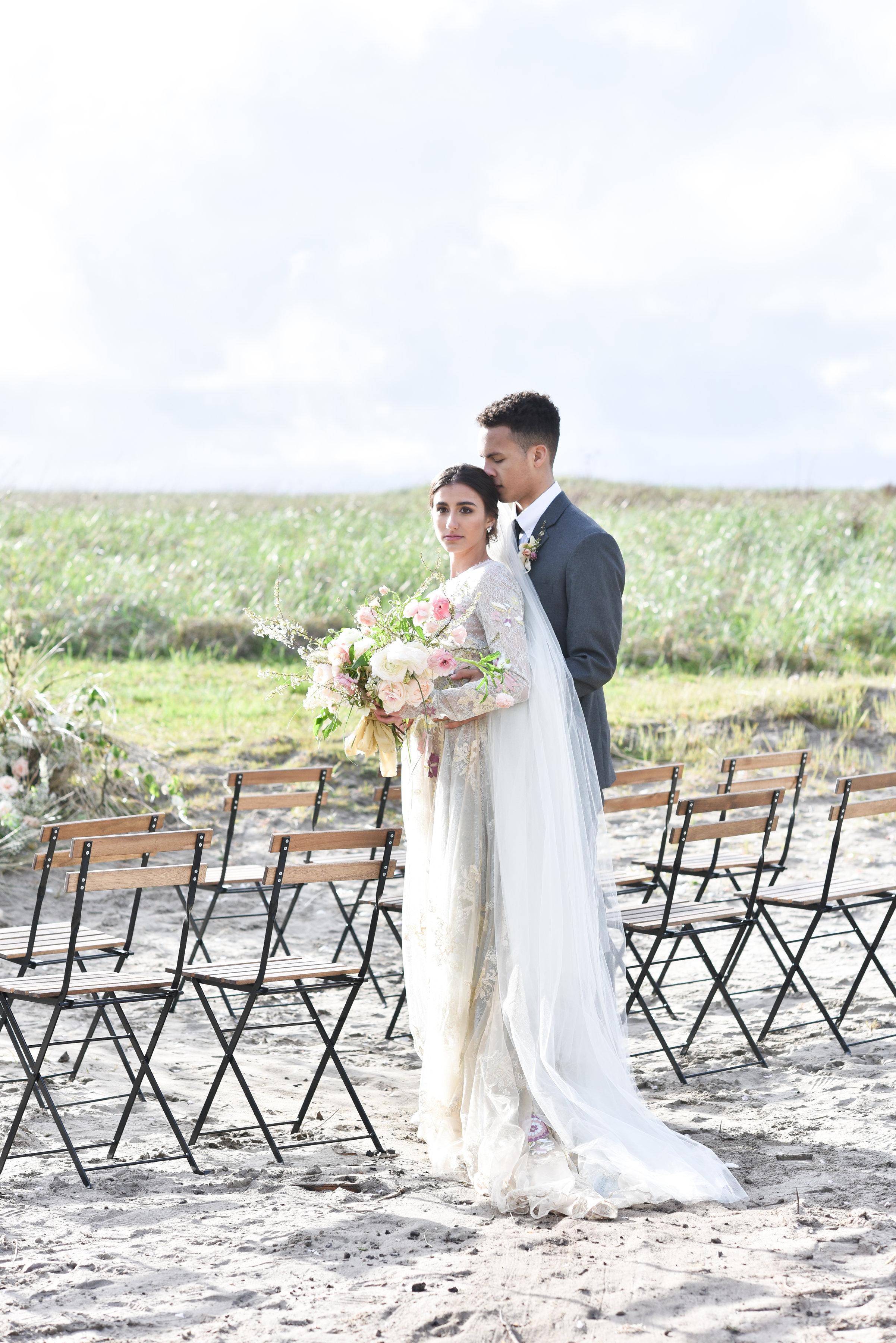 Bride+Groom-109.jpg