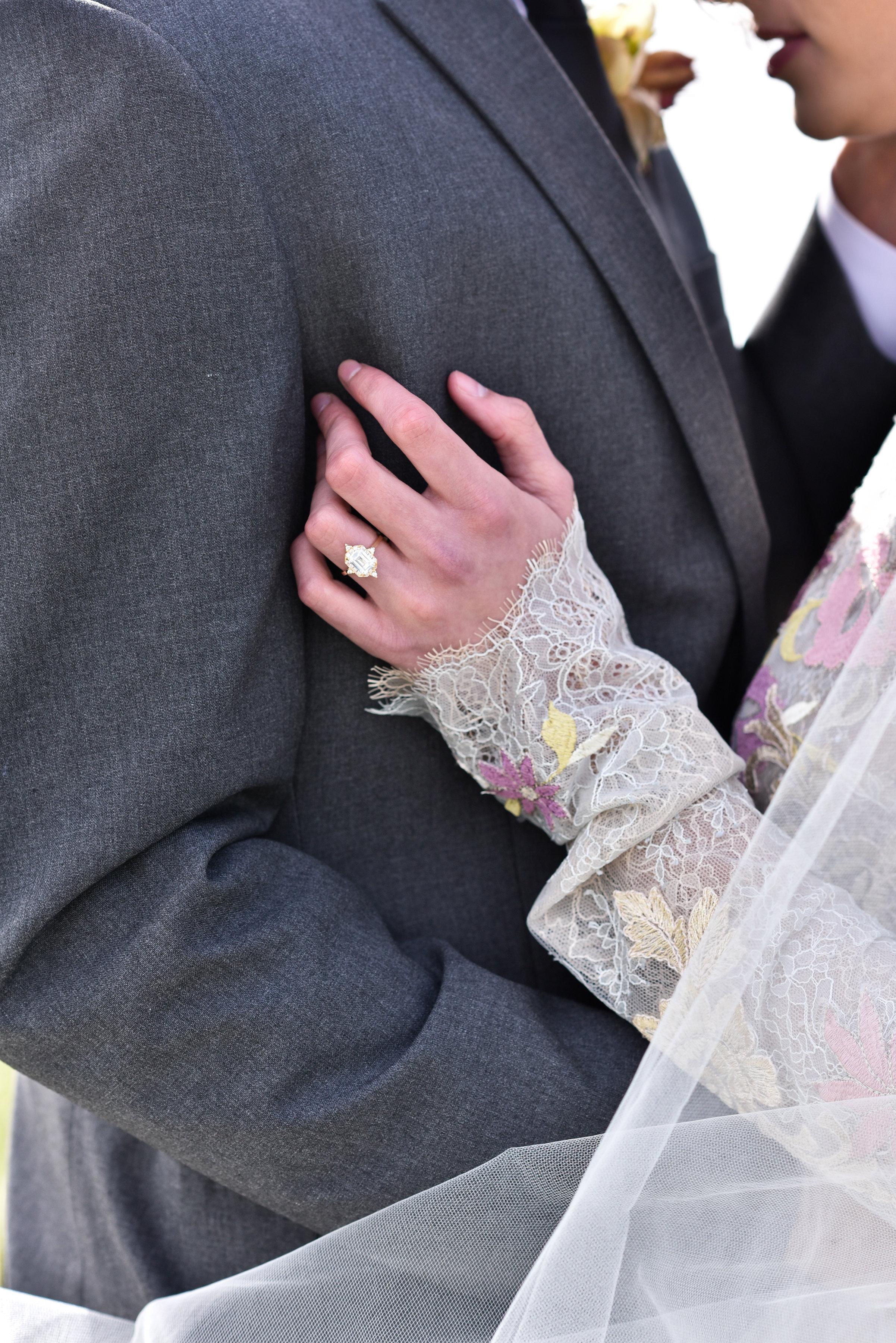 Bride+Groom-40.jpg