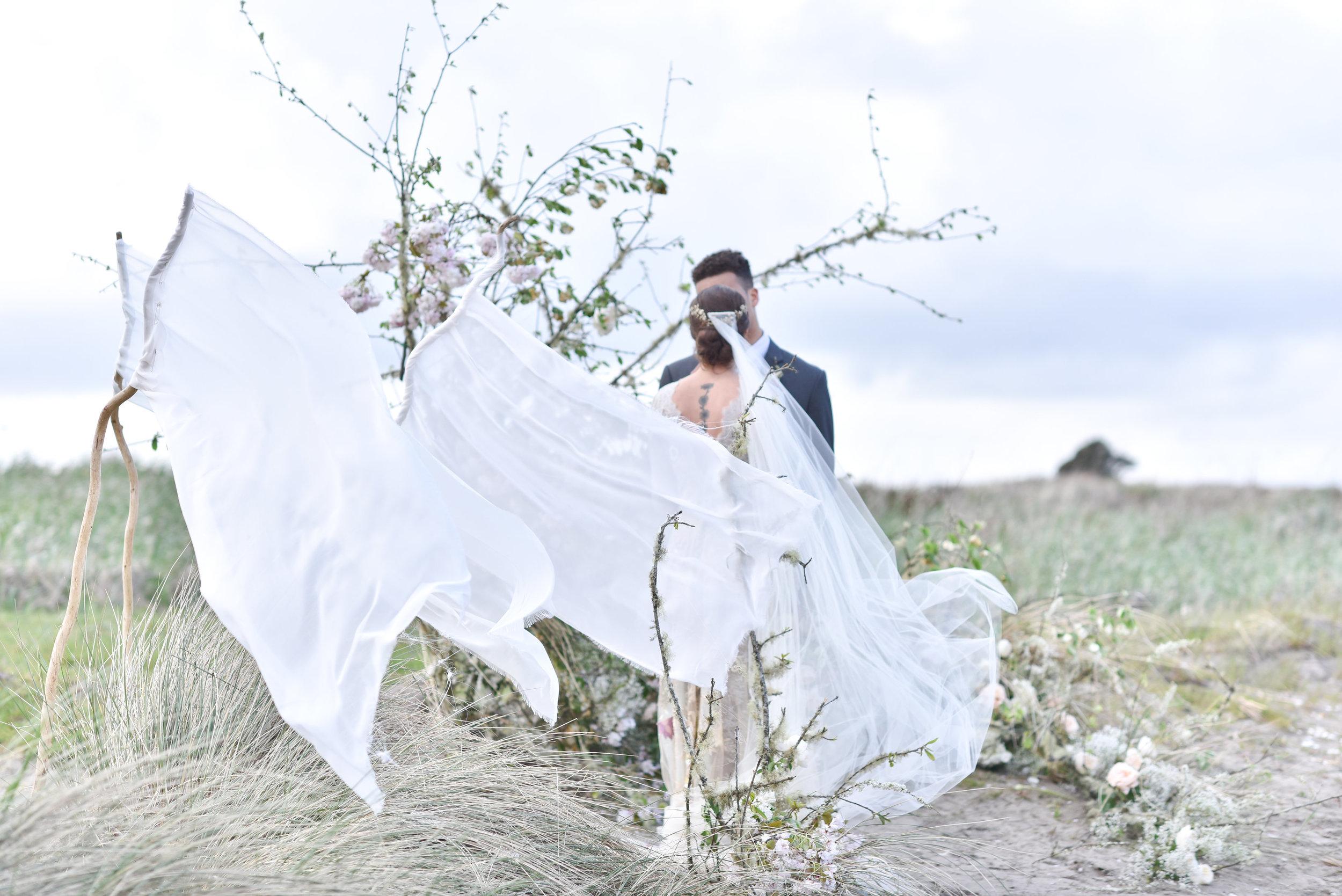 Bride+Groom-159.jpg