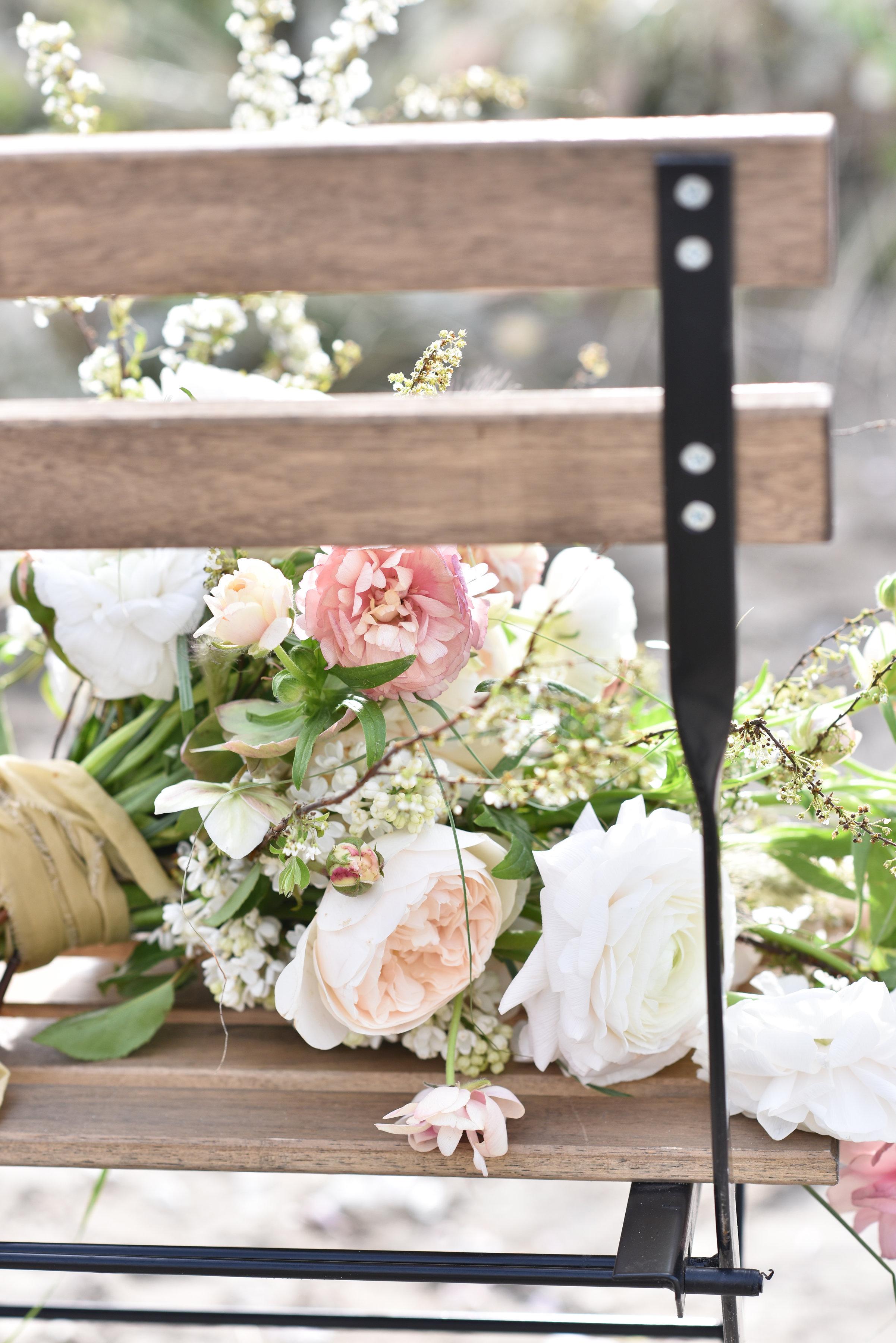 Bride+Groom-86.jpg