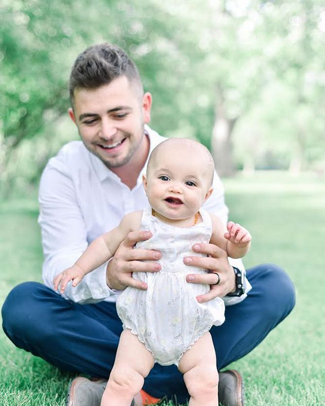 In love with this sweet family. I have had the honor of photographing them for two years now! And I have been dying to get my camera on that new precious baby girl!!!