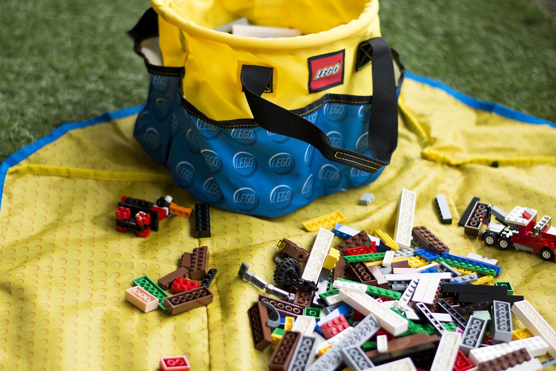 Big Toy Bucket on Playmat.jpg