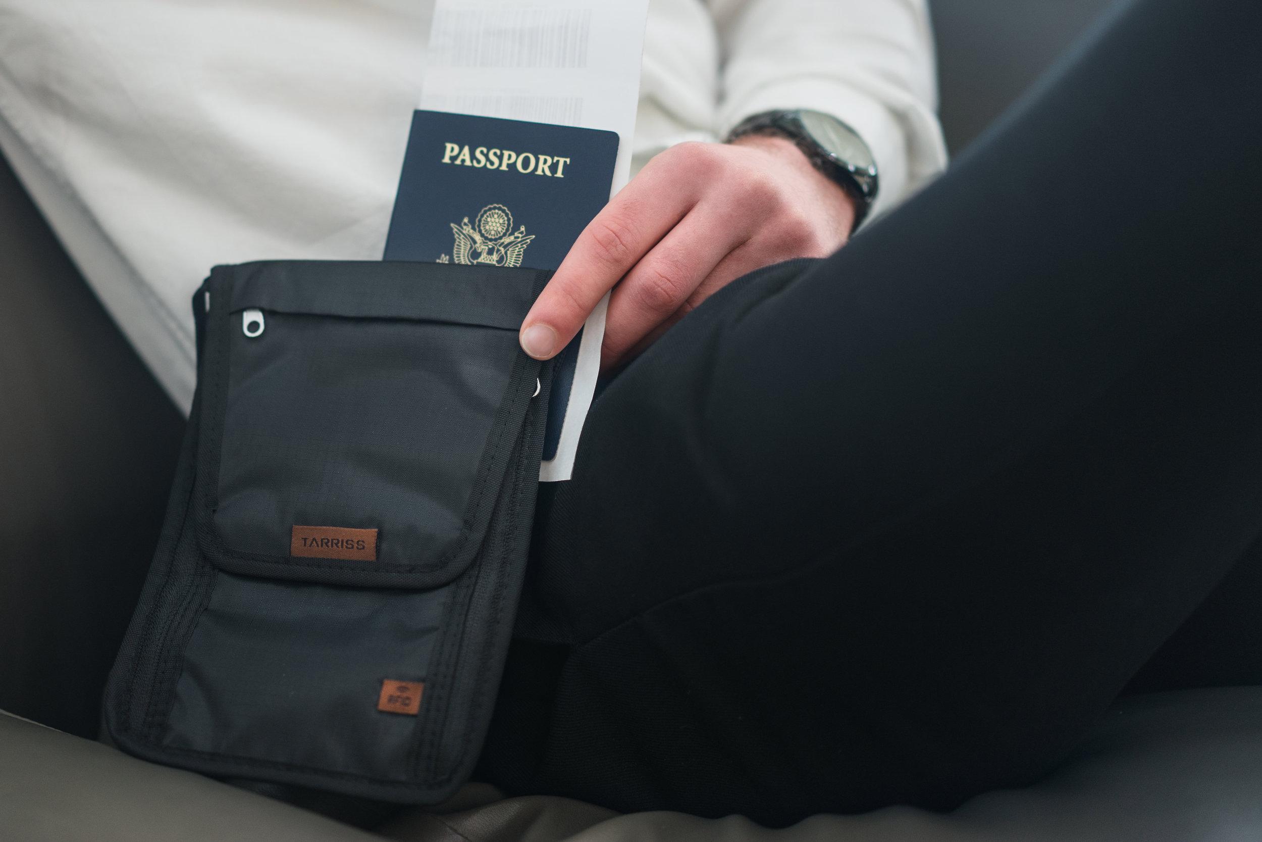 RFID-Passport-Holder-Lifestyle5-fullsize.jpg