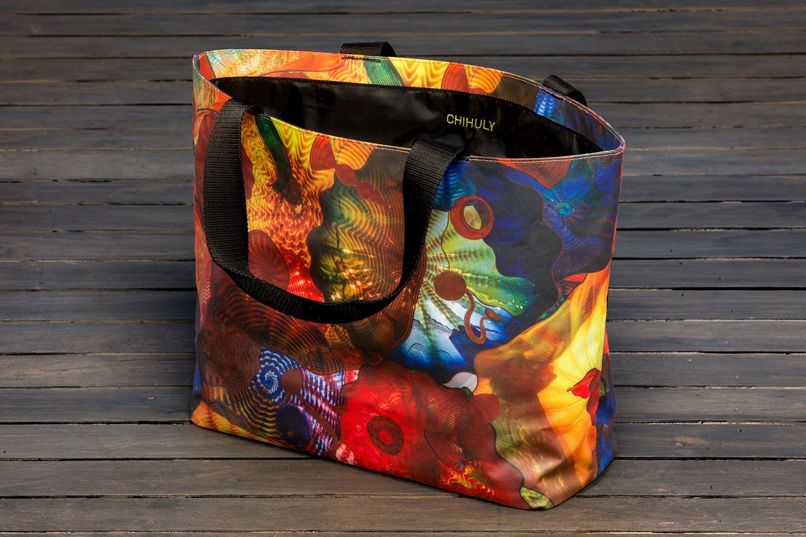 Persian Ceiling Bag - angled - deck.jpg