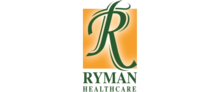 Ryman_Healthcare_logo.png