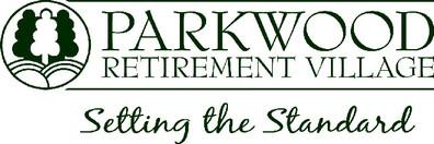 parkwood-logo.jpg