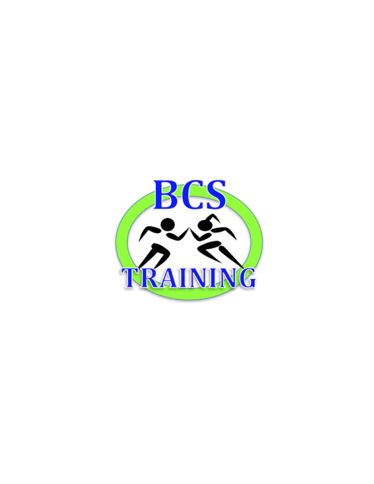 BCS TRAINING LOGO.jpg