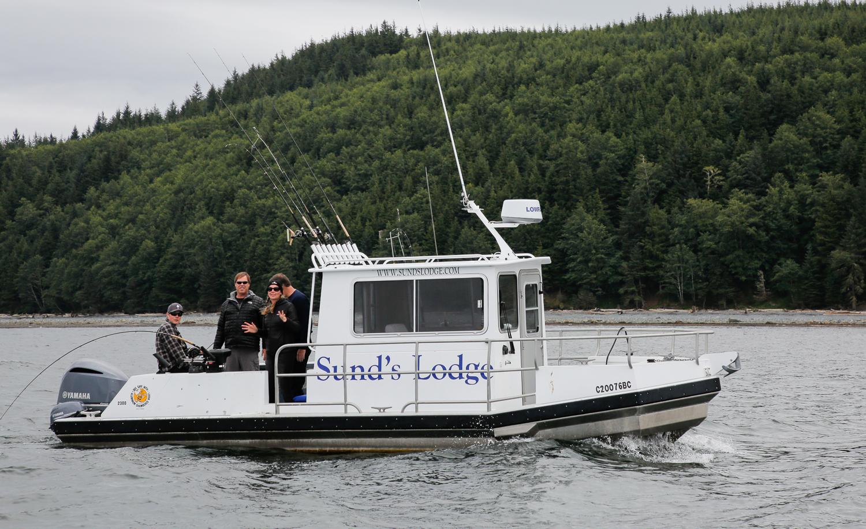 Boat 3 small.jpg