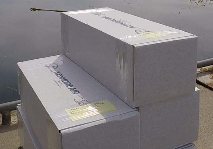 fish boxes.jpg